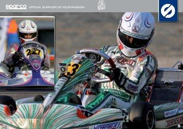 2K-02A5G13-SCARPE E GUANTI.indd - Sparco-Racing