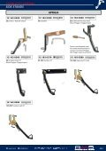 CAVALLETTI LATERALI SIDE STANDS - RMS - Page 2