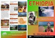 Ethiopia 2012 revised.pub - WEA