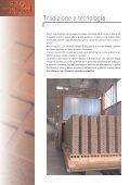 Forno a tunnel per laterizi • Brick tunnel kiln - Sacmi - Page 2