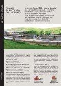 Catalogo 2013 PDF - Fornaci DCB - Page 2