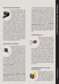 Catalogo 2013 PDF - Fornaci DCB - Page 3