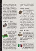 Catalogo 2013 PDF - Fornaci DCB - Page 4