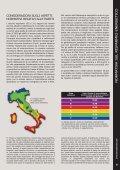 Catalogo 2013 PDF - Fornaci DCB - Page 5