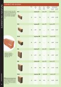 Catalogo 2013 PDF - Fornaci DCB - Page 6