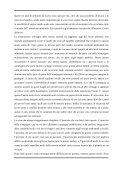 Nonsulphide Zn deposits in the Irish Midlands - FedOA - Università ... - Page 6