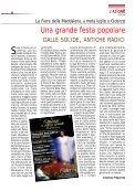 Ilustrata070704.pdf - L'Azione - Page 3