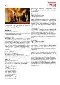 Ilustrata070704.pdf - L'Azione - Page 5