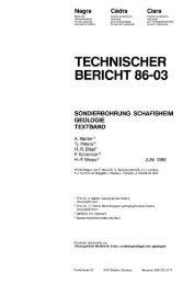 Deutsch Textband (21.2 MB) - Nagra