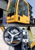 CARRELLI ELEVATORI LATERALI BAUMANN ... - Forklift - Page 3