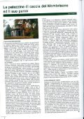 clicca qui - Studio Architetto Igor Violino - Page 2