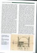 clicca qui - Studio Architetto Igor Violino - Page 3