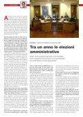 Lupo_maggio 2005 - Il Nuovo Lupo - Page 3