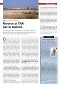 Lupo_maggio 2005 - Il Nuovo Lupo - Page 4