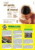 Lupo_maggio 2005 - Il Nuovo Lupo - Page 5