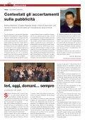 Lupo_maggio 2005 - Il Nuovo Lupo - Page 6