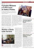 Lupo_maggio 2005 - Il Nuovo Lupo - Page 7