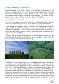tesina - Liceo Scientifico Statale Vito Volterra - Page 5