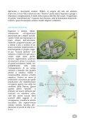 tesina - Liceo Scientifico Statale Vito Volterra - Page 6