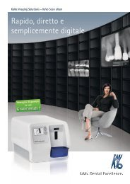 download pdf - VS Dental Srl