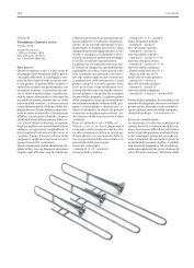 218 Trombone (tenore) a tiro - xDams
