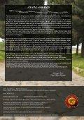 Scarica il pdf - Gruppo Storico Romano - Page 2