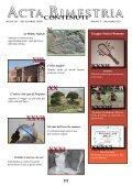 Scarica il pdf - Gruppo Storico Romano - Page 3