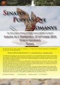 Scarica il pdf - Gruppo Storico Romano - Page 4