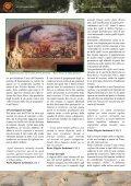 Scarica il pdf - Gruppo Storico Romano - Page 6