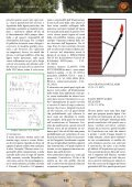 Scarica il pdf - Gruppo Storico Romano - Page 7