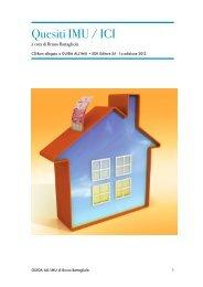 Quesiti 301-392.pdf - Edk Editore Srl