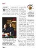 stern Titel - Mcdonald`s Heinritzi - Seite 3