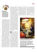 stern Titel - Mcdonald`s Heinritzi - Seite 6