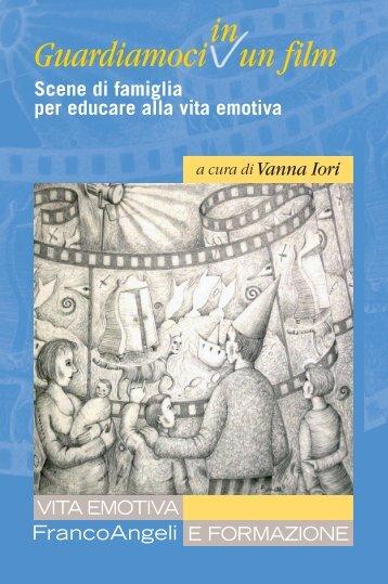 a cura di Vanna Iori - Franco Angeli Editore