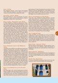 Kr. 5.990 - Arne Johans Bussreiser - Page 7
