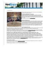 Page 1 of 1 ExDsm - Deutsche Schule Mailand - Scuola Germanica ...