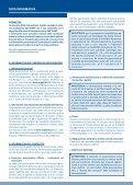 Scarica il Fascicolo Informativo - ConTe.it - Page 3