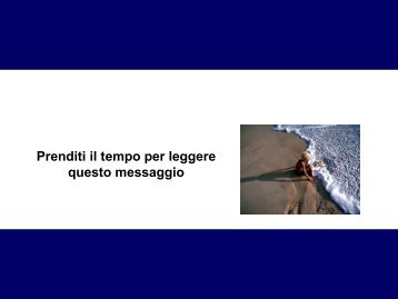 Scaricalo - Giorgio Giorgi