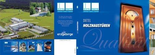 Unbenannt-1 - itp Design & Werbeagentur