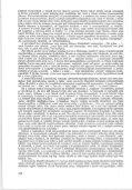 Janus Pannonius Elégiája a táborozó Balázshoz - EPA - Page 2