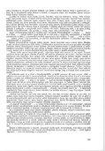 Janus Pannonius Elégiája a táborozó Balázshoz - EPA - Page 3