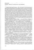Janus Pannonius Elégiája a táborozó Balázshoz - EPA - Page 4