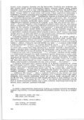 Janus Pannonius Elégiája a táborozó Balázshoz - EPA - Page 6