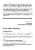 Scarica il monografico - Pollicino Gnus - Page 7