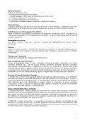 Visualizza manuale - MusicalStore2005.com - Page 2