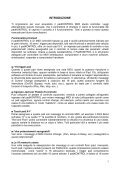 Visualizza manuale - MusicalStore2005.com - Page 3