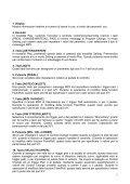 Visualizza manuale - MusicalStore2005.com - Page 5