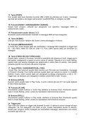 Visualizza manuale - MusicalStore2005.com - Page 6