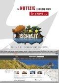 L'isola a misura d'uomo - Ischia News ed Eventi - Page 2