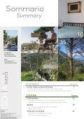 L'isola a misura d'uomo - Ischia News ed Eventi - Page 4